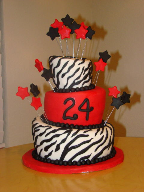 Excellent Happy 24 Years Kera Chan Canta Per Me Net Forums Funny Birthday Cards Online Kookostrdamsfinfo
