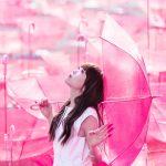 Aimer-artist-667sq-150x150.jpg