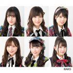 anime-expo-los-angeles-anime-convention-AKB48-Team-8-Anisong-World-Matsuri-150x150.jpg