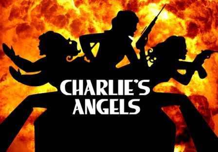 charlies_angels_04.jpg