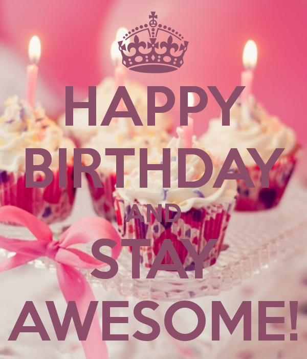 happy-birthday-and-stay-awesome-23.png