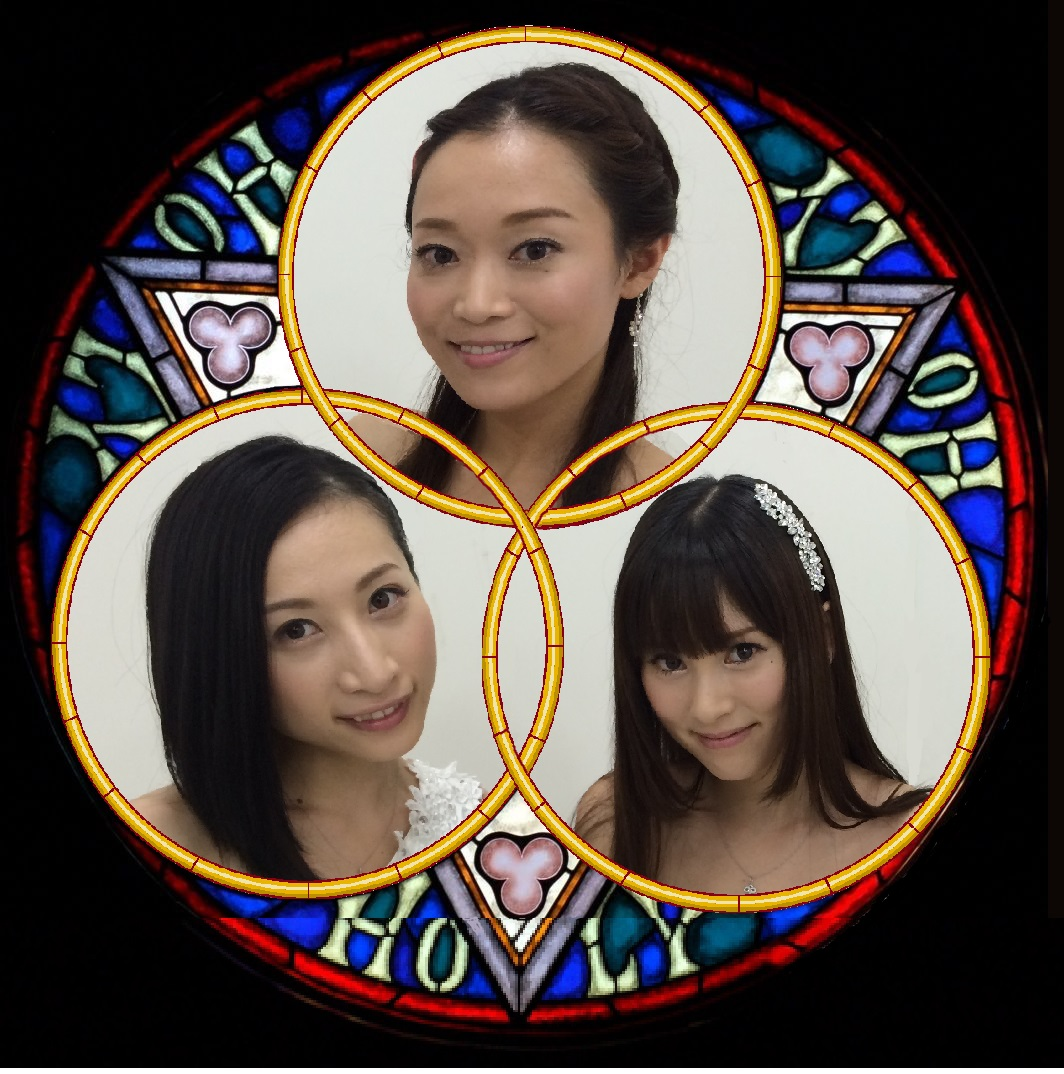 Holy_Trinity-1068x988.jpg