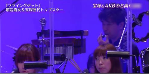 is-this-yuriko-kaida.jpg