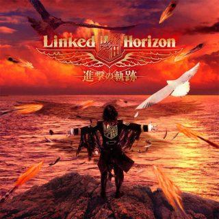 lh_h1_shokai_200-320x320.jpg