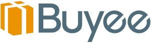logo_buyee_zps3dvi0wa5.jpg