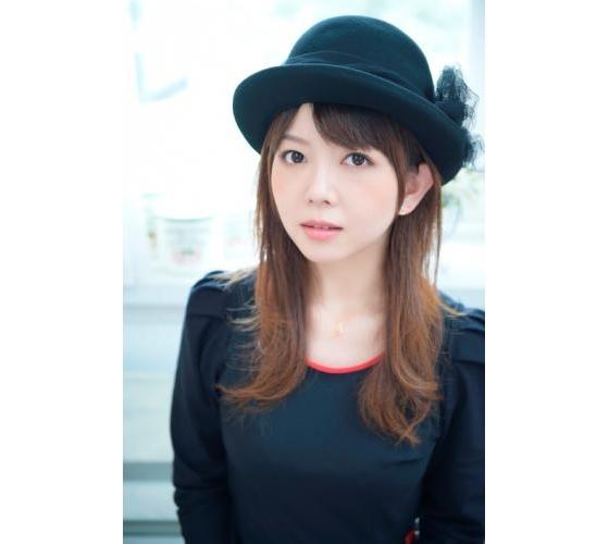 makino_20150917114611000227.jpg