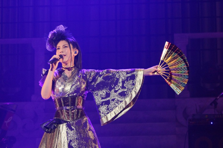 news_header_chihara_10th_01.jpg