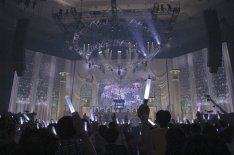 news_thumb_chihara_10th_04.jpg