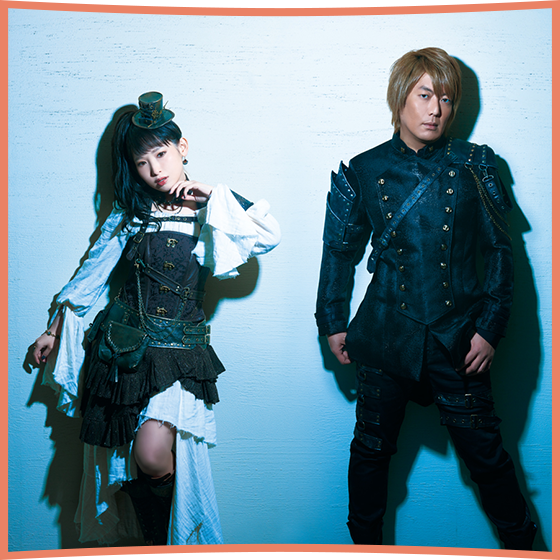 ph_fripside_s89ghxty.png