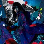 Sayuri-artist-1000sq-150x150.jpg