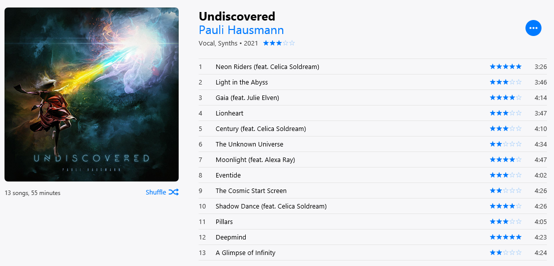 undiscovered.PNG