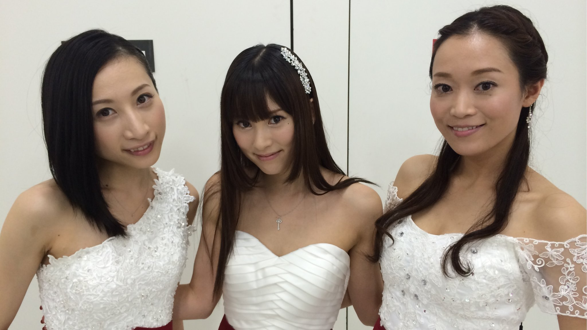 Wakana_Keiko_Hikaru_1.jpg